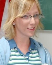 Alexa Lynn