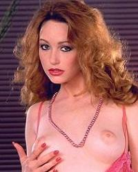 Jacqueline Lorians