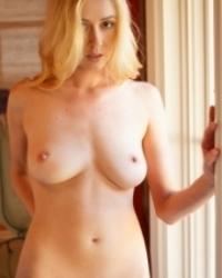 Maggie Ross