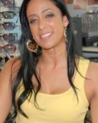 Nadia Lopez