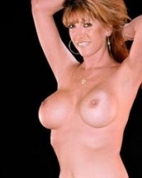 Rachel Rivers