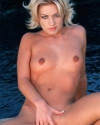 Andrea Trinity
