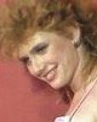 Angelica Dunlop