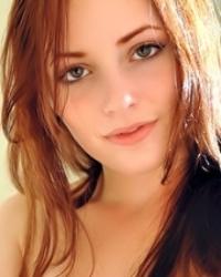 Tabetha Winters