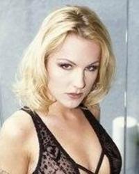 Angelina Crystal