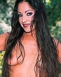 Angelina DiCarlo