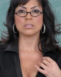 Adriana Anelise