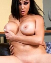 Adriana Morena